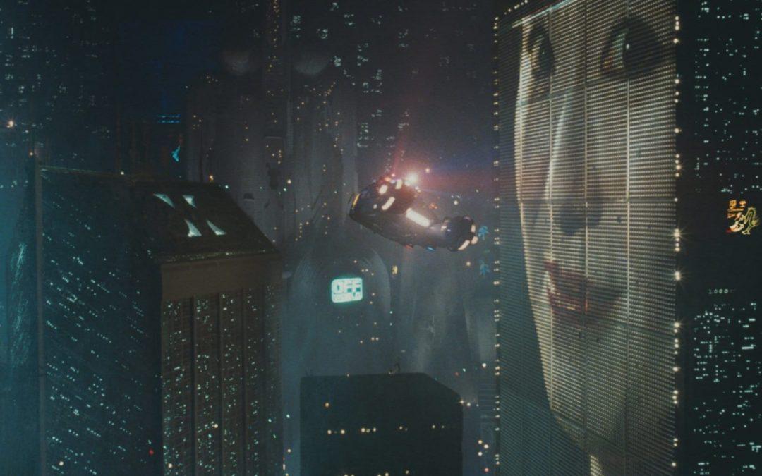 [Cyberpunk://0420] – Cyberpunk Society and Its Future